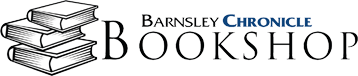 Barnsley Chronicle Bookshop
