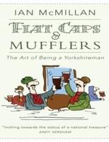 Flat Caps and Mufflers