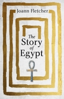 The Story of Egypt