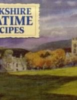 Favourite Yorkshire Teatime Recipes