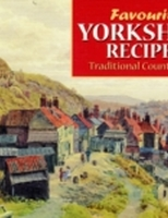 Favourite Yorkshire Recipes