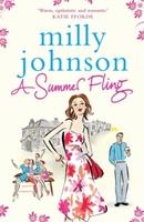 A Summer Fling