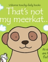 That's Not My Meerkat
