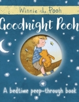 Goodnight Pooh