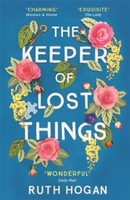 The Keeper of Lost Things : The feel-good novel of the year
