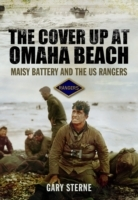 Cover Up at Omaha Beach