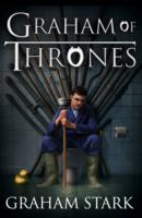 Graham of Thrones