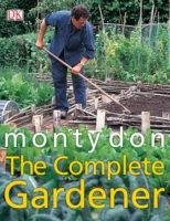 The Compete Gardener