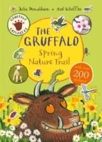Gruffalo Explores