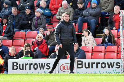Reds begin with Fulham at home and Wednesday away - Barnsley News from the Barnsley Chronicle