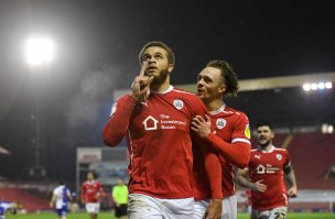 Main image for Reds hit out at European Super League plans