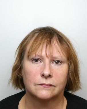 Main image for Ex-hospital finance director wins appeal