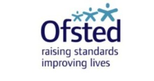 Main image for 'Good' standard is kept up at school