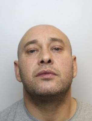 Main image for Murderer brothers jailed for life