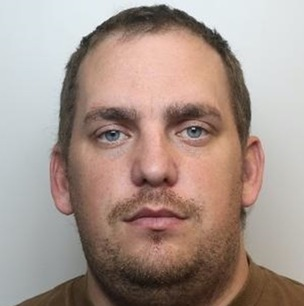 Main image for Elsecar paedophile given 19-year jail term