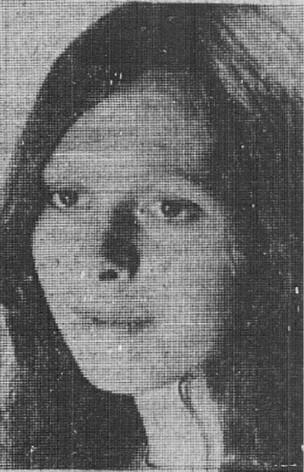 Main image for 1969: Glancing Back