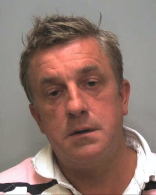 Main image for Red-handed fraudster told to pay back cash