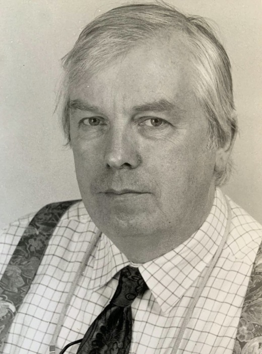 Main image for Tributes paid to long-serving doctor