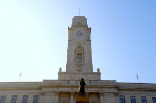 Main image for Money secured for Barnsley's cash-strapped families