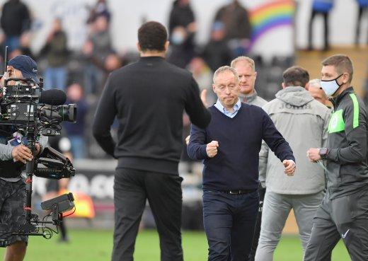 Main image for Barnsley's 2021/22 Championship rivals