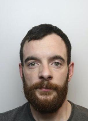 Main image for Drug dealer given 30-week jail term