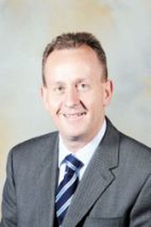 Main image for Council leader urges caution as restrictions ease