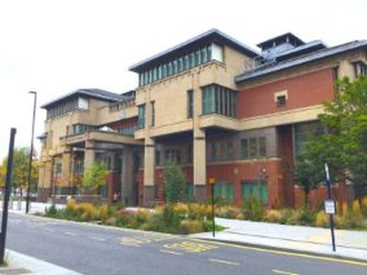 Main image for Paedophile given 20-month sentence