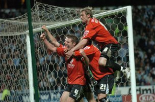 Main image for Reid backs Barnsley to repeat semi-final comeback heroics of 2006