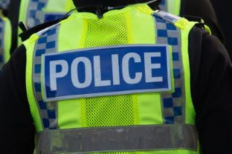 Arradondo outlines vision for Police Department