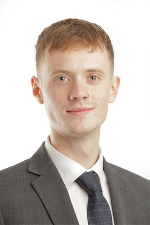 Main image for Young apprentice up for award