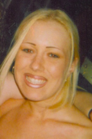 Main image for Lindsey's appeal relaunched on 20th anniversary